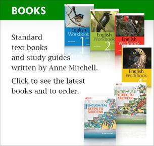 Sub-Pic-2-books