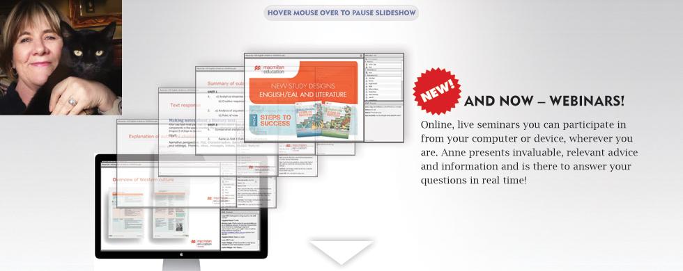 slideshow-5-webinars