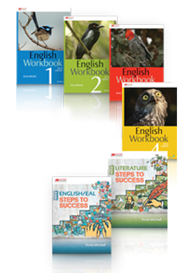 RH-books01